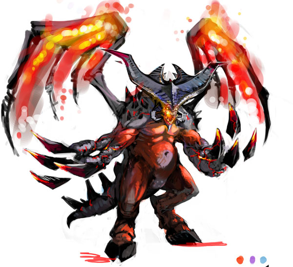 FireDemon.jpg