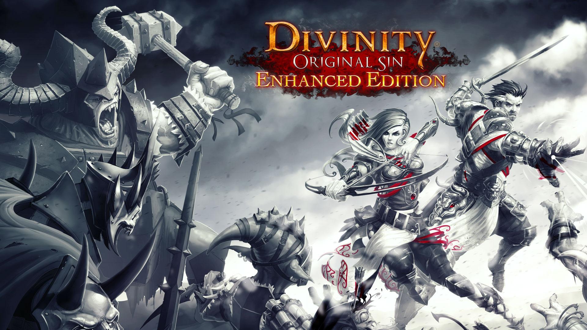 divinity original sin download pc